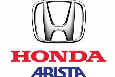 Lowongan Honda Arista Perawang Ferbruari 2019