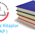 Öğretmen Kılavuz Kitapları PDF İndir
