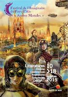 http://leslecturesdekriemhild.blogspot.fr/2015/10/salon-autres-mondes-lambesc.html