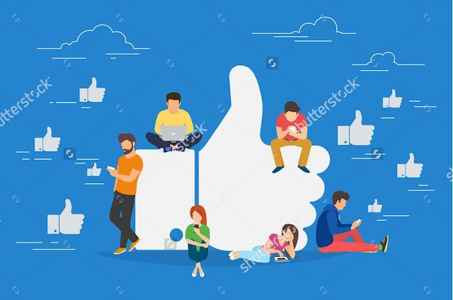 Erstellen-Facebook-Shop