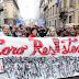Vittorio Feltri, complimenti sinistra:hai ucciso il 25 aprile