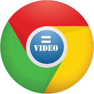 Chrome 64 beta
