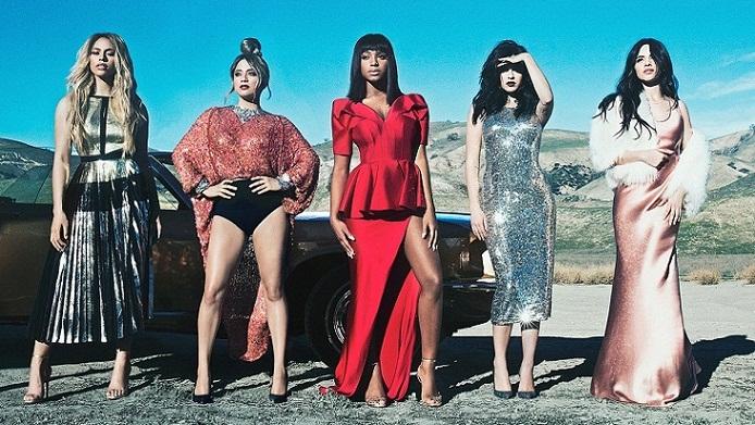 Terjemahan Lirik Lagu Bridges ~ Fifth Harmony