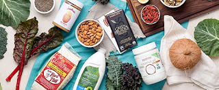 favorite finds from Thrive market, an easier way to get the healthy food you love, how to eat organic without going broke,