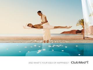 Реклама российских курортов – 300 лет истории