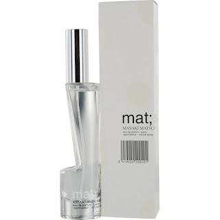Masaki Matsushima Mat Парфюмерная вода