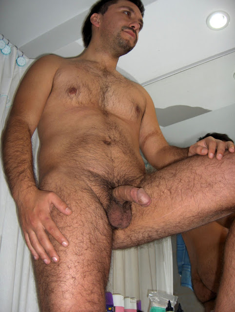 nude straight men pics