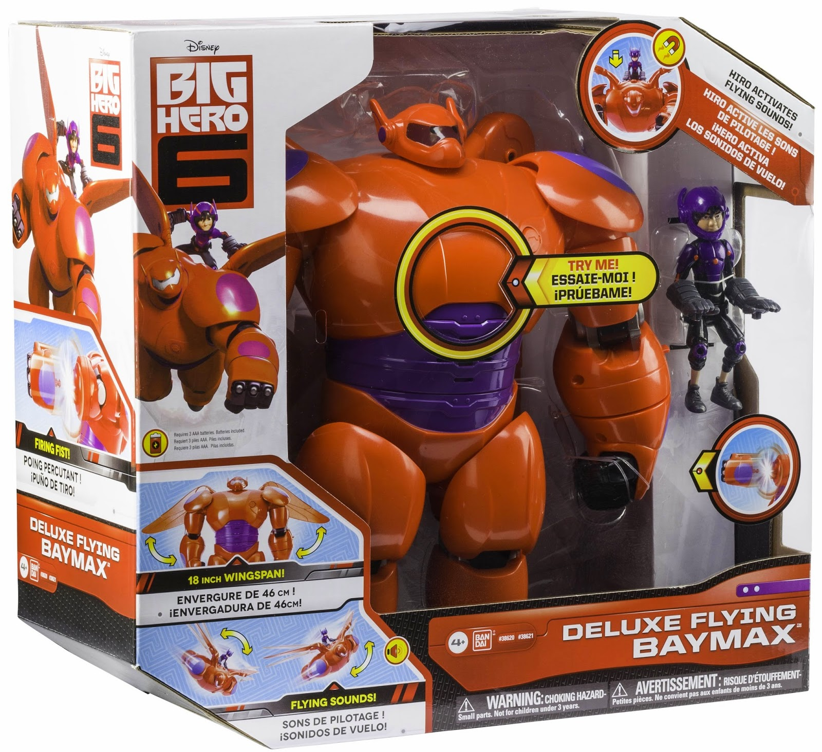 http://stacytilton.blogspot.com/2014/12/holiday-gift-guide-sprukits-big-hero-6.html