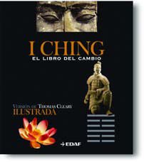 I Ching ilustrado