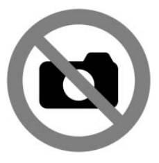사진을 찍지 마십시오