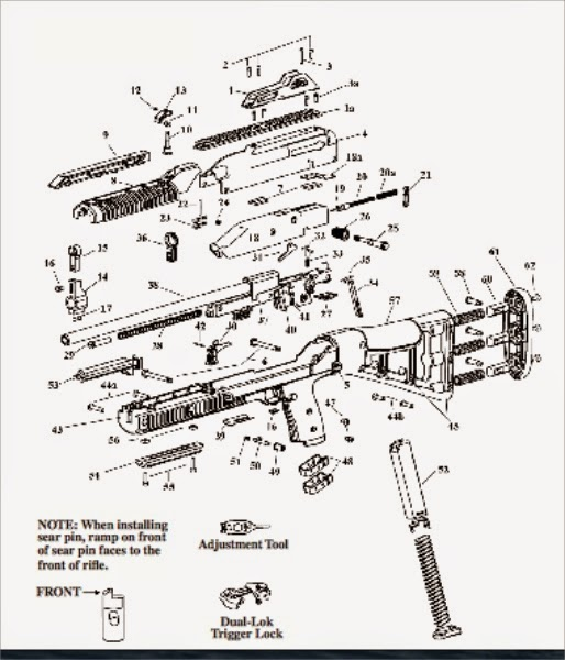 Kel Tec P11 Parts Diagram Wiring For 3 5 Mm Stereo Plug Free You Hi Point 9mm Schematic Get Image About Gun Ejector Problems