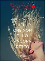 http://lindabertasi.blogspot.it/2016/06/recensione-quello-che-non-ti-ho-ancora.html
