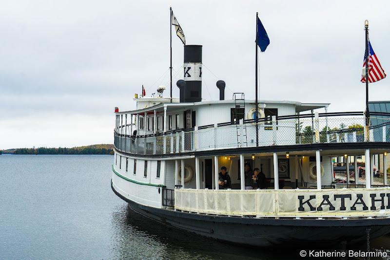 Katahdin Things to Do in Moosehead Lake Maine