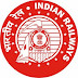 RRB Ahmedabad Jr. Engineer, Depot Material Superintendent and CMA