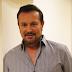 Arturo Peniche se incorporó a las grabaciones de El vuelo de la Victoria