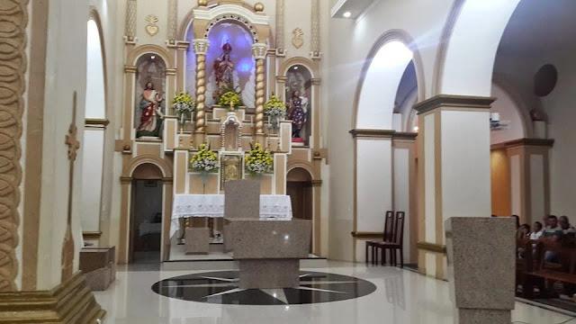 Resultado de imagem para Igreja matriz   de portalegre