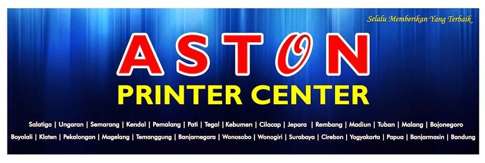 Loker Jateng Lowongan Kerja Bp Indonesia Loker Cpns Bumn Sales Counter And Administrasi Lowongan Kerja Semarang Jateng 2016