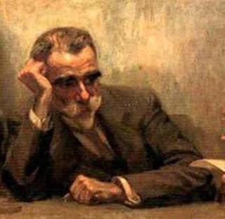Αποτέλεσμα εικόνας για Κ. Παλαμάς: Η ποιητική και το ηθικό-κοινωνικό