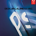Adobe PhotoShop CS5 Full [MEGA][Google Drive][1link]