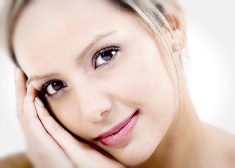 Tổng hợp 3 cách làm da mặt căng mịn tự nhiên hiệu quả nhất hiện nay