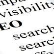 Easy SEO Marketing Tips to Boost Small Business Sites