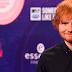 Veja as fotos do Red Carpet dos MTV EMA 2014