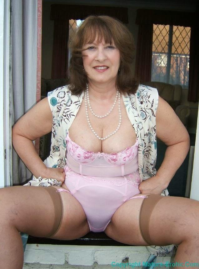wife girdle