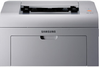 Work Driver Download Samsung ML-1610