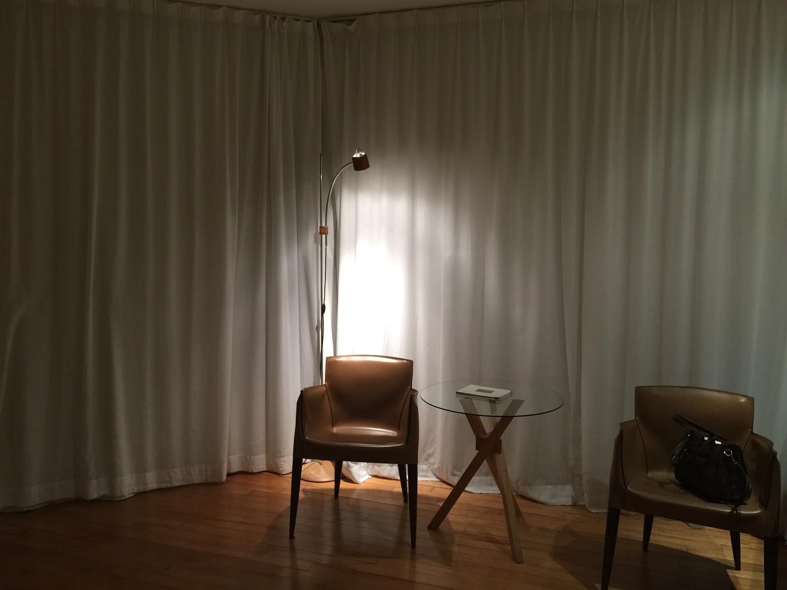 Desing Suites Bariloche