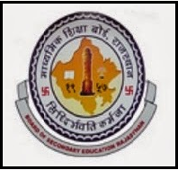 RTET 2017 Application Form