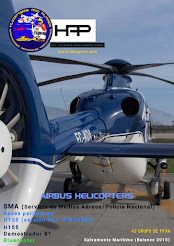 Hlcopters Magazine n°3