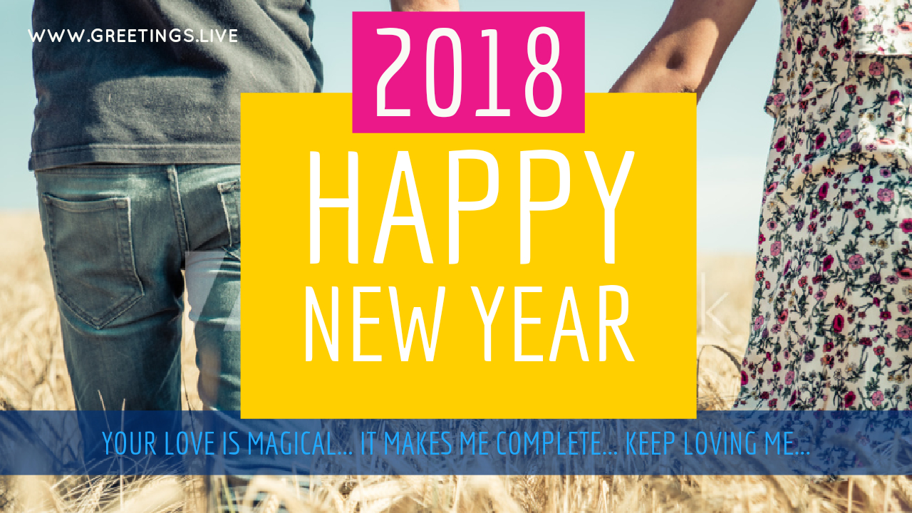 Greetingsve hd images love smile birthday wishes free download love greetings for happy new year 2018 kristyandbryce Image collections