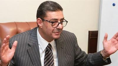 اخبار النادي الاهلي المصري اليوم : الاهلي يقترب من امتلاك طائرة خاصة