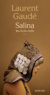 https://www.actes-sud.fr/sites/default/files/9782330109646_extrait.pdf