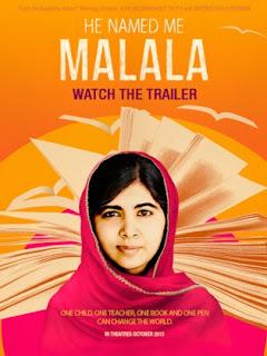 Malala – Dublado