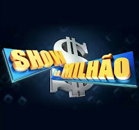 Show do Milhão Oficial Versão 1.8.8 Apk