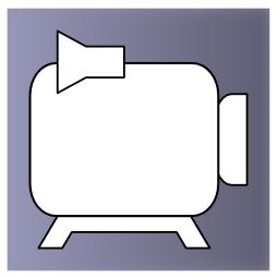 CamStudio 2.7.2 (Build r326)