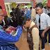 Terengganu Sasar 2,027 Calon UPSR Peroleh 6A