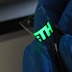 Swiss researchers design ultra-pure green paper-thin LEDs