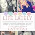 LIFE LATELY 19.02.17