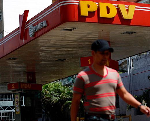 Gobierno podría volver a aumentar la gasolina este año