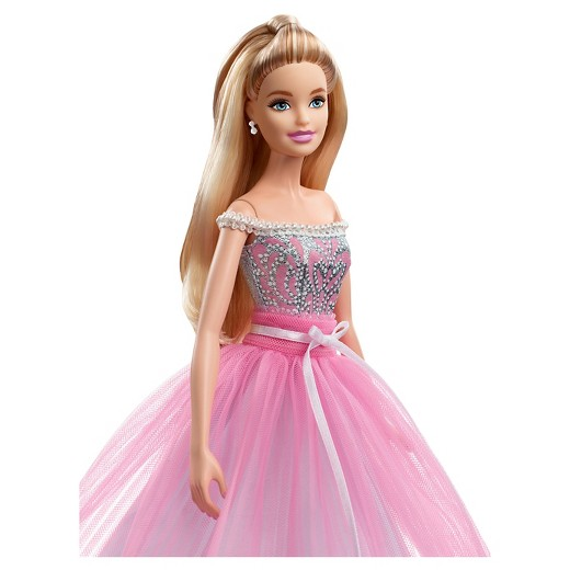 Download 55 hd barbie doll images pictures photos for whatsapp download 75 hd barbie doll images pictures for whatsapp facebook voltagebd Images