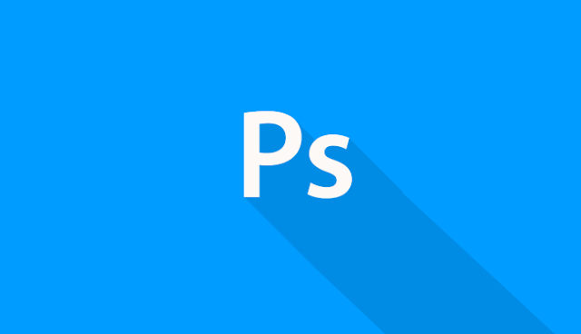 Adobe Photoshop All Versi Free Download Full Version [ Lengkap ]