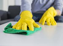 Clean up Useless Data on Wordpress Website