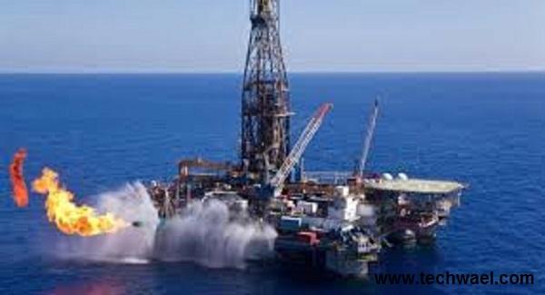 شركة الغاز الطبيعي | الغاز السعودي