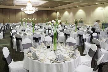 Info Yang Wajib Anda Tanyakan Pada Jasa Catering Pernikahan.