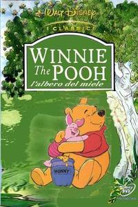 Watch Winnie the Pooh and the Honey Tree Online Free in HD