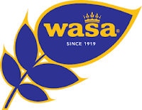 http://www.wasa.pl/