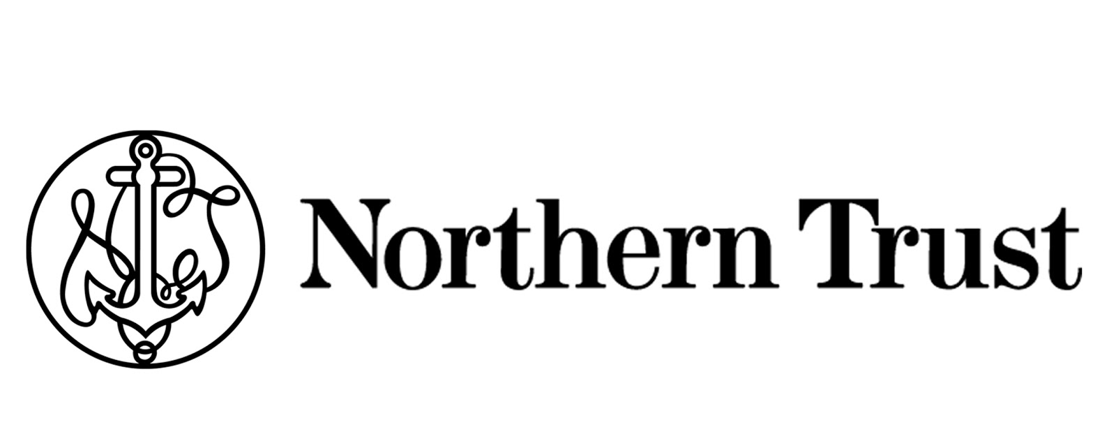 BDPA Foundation: Grant Proposal: Northern Trust Centennial