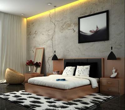 Desain Interior Rumah Dan Apartemen Idaman